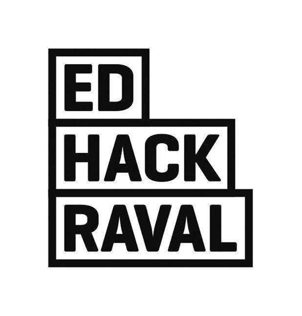 logo-edhack-raval