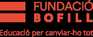 logo Jaume Bofill